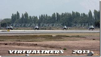 SCEL_V284C_Centenario_Aviacion_Militar_0044-BLOG