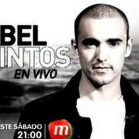 Recital de Abel Pintos: 31.01.15 Magazine