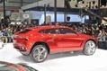 Lamborghini-Urus-Concept-17