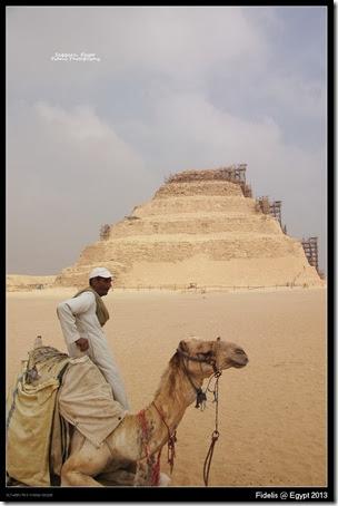 Egypt Day 11_03-10