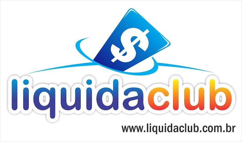LiquidaClub Compras Coletivas