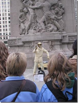 chicago2011 028