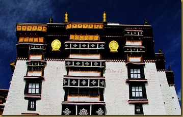 CH Tibet Pictures D1 028