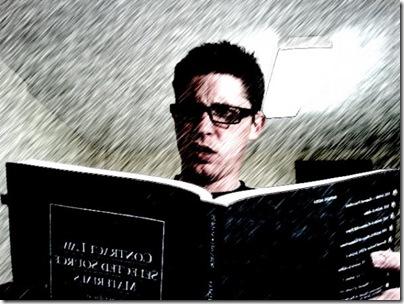 tj studies