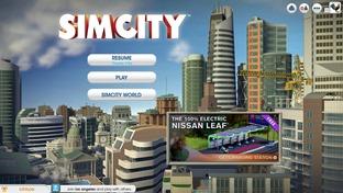 SimCity-Nissan-Leaf-3