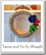 twine-and-yoyo-summer-wreath_thumb2