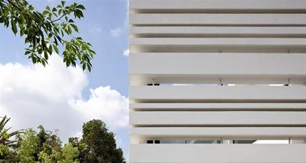 muros-blancos-construccion-minimalismo