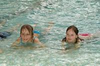 2007_wiwoe_schwimmen_20070331_142533.jpg
