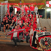Oesterreich - Daenemark, 15.9.2012, St. Pölten, 21.jpg