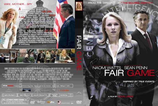 Fair_Game_(2010).jpg
