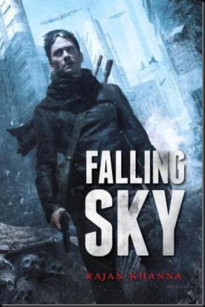 falling-sky-rajan-khanna