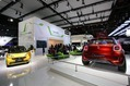 NAIAS-2013-Gallery-330