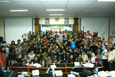 Blogilicious-Idblognetwork-Yogyakarta