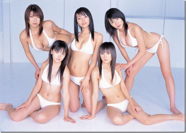 japan-models-hot-46