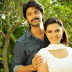 Chatriyavamsam Movie Stills 2012