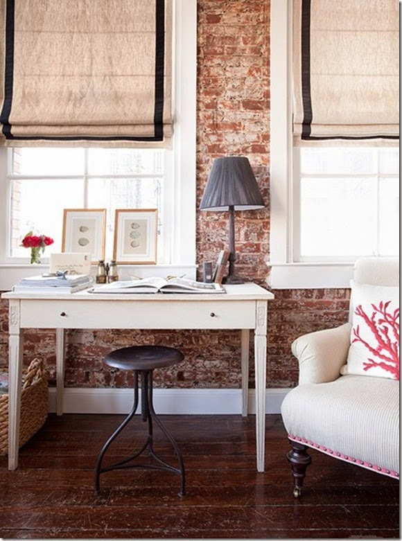 exposed-brick-wall-ideas-010