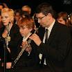 Nacht van de muziek CC 2013 2013-12-19 101.JPG