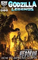 Godzilla Legends 4 00b