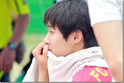 hwangkwang (5)