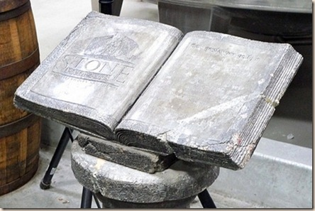 stone bible 1
