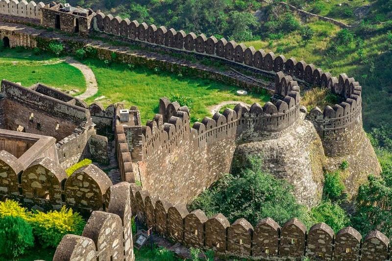 kumbhalgarh-fort-8