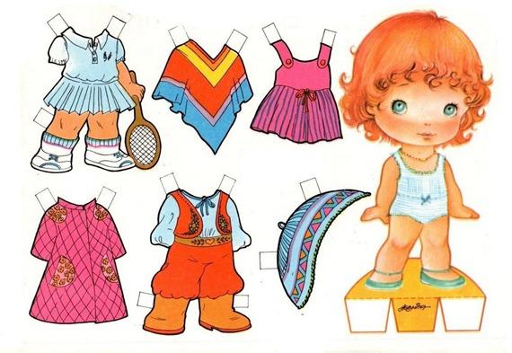 boneca de papel 7 (1)