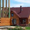 domy z drewna 100_4182.jpg