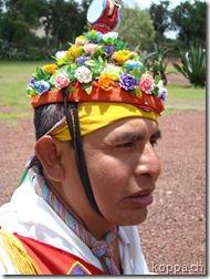 110729 Teotihuacan (17)