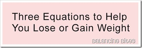 Three-equations-to-help-you-lose-or-[1]