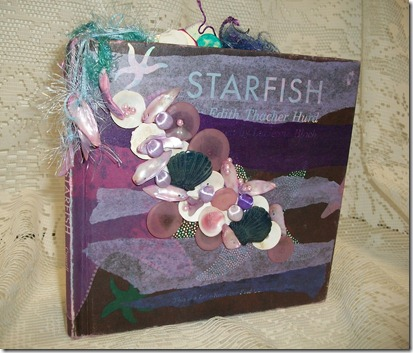 starfish book ladybird janis page 025