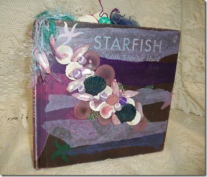 starfish book ladybird janis page 025
