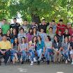7.3-1 - 2011-2012..jpg