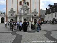 2002-05-13 14.59.26 Trier.jpg