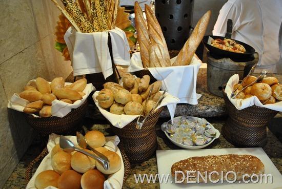 Vintana Cafe Shangri-La Boracay 22