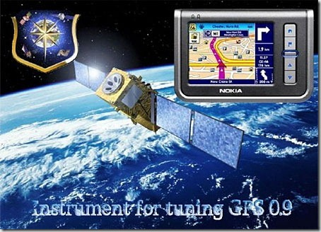 Instrument-for-tuning-GPS-0.9