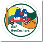 SKP_GeoLogo - final - Copy