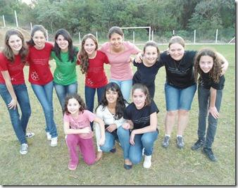 As atletas 15-08