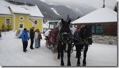 Wintersport 2013 059
