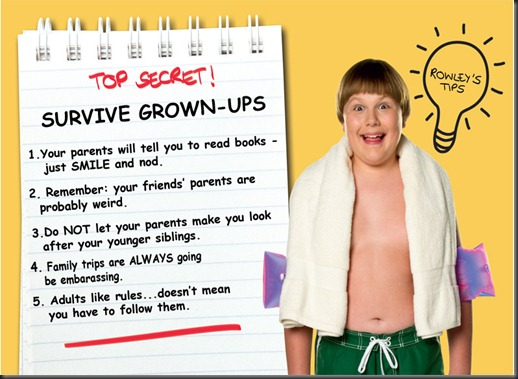 rowley tips