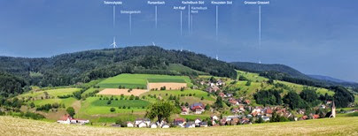 BWSO_Doerlinbach_Kappelberg_ beschriftet_GCE_Montage1