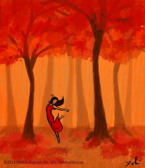 AutumnDance 06 500