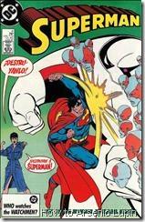 P00013 - 13 - Superman v2 #6