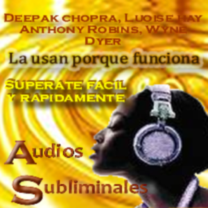 audios mp3 subliminales