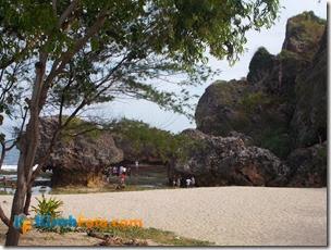 Pantai Siung_17