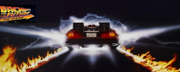 back-to-the-future-delorean-bttf-620x250