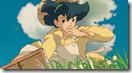 [Hayaisubs] Kaze Tachinu (Vidas ao Vento) [BD 720p. AAC].mkv_snapshot_01.05.59_[2014.11.24_16.38.46]
