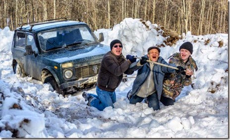 russian-winter-fun-034