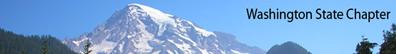 Sierra Club Washington State Chapter