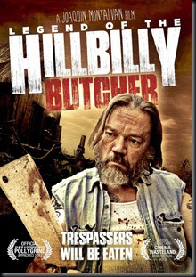 legend-of-the-hillbilly-butcher