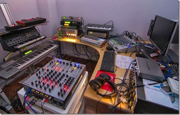 music-studio-rooms-7